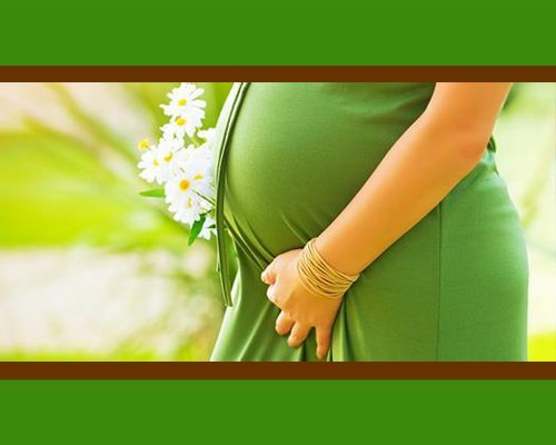 Your-Guide-To-A-Happy-and-Healthy-Pregnancy