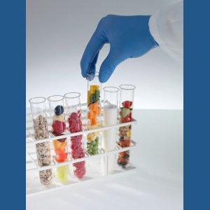 Dr Della Parker_Food Intolerance Testing