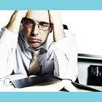 5 Ways Stress Causes Hypothyroid Symptoms