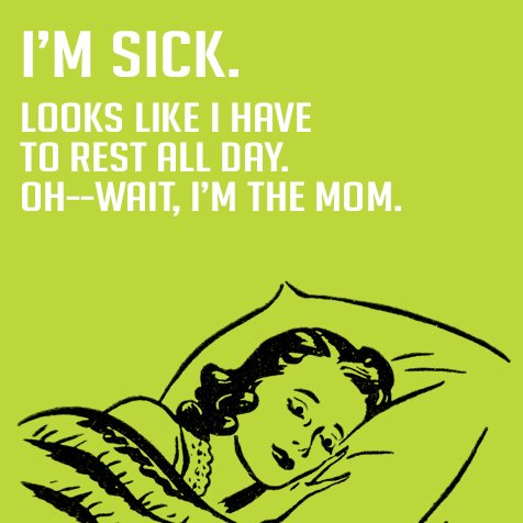 dr_della_parker_sick_moms_dont_sleep