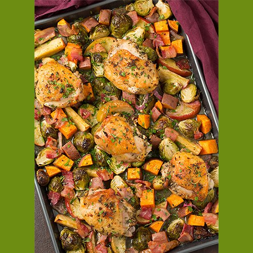 dr-della-parker_one_pan_autumn_chicken_dinner_recipe