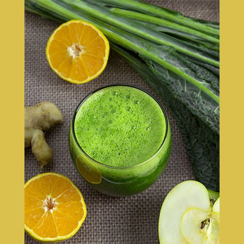 dr_della_parker_green_adrenal_tonic_smoothie