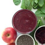 3 Ways Your Liver Detoxes the Body