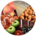 What Is The Difference Between Food Allergies vs. Food Intolerance?