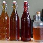 10 Natural Probiotic Sources to Improve Gut Health