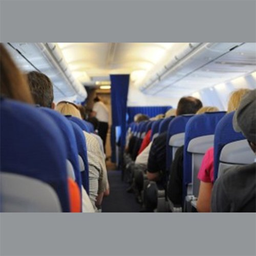 Dr Della Parker_3 Tips To Stay Healthy Before And During Travel