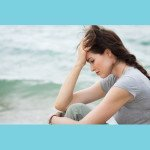 Top 5 Signs You May Have Adrenal Fatigue