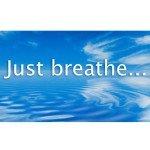 Detox and Yoga: Part 1