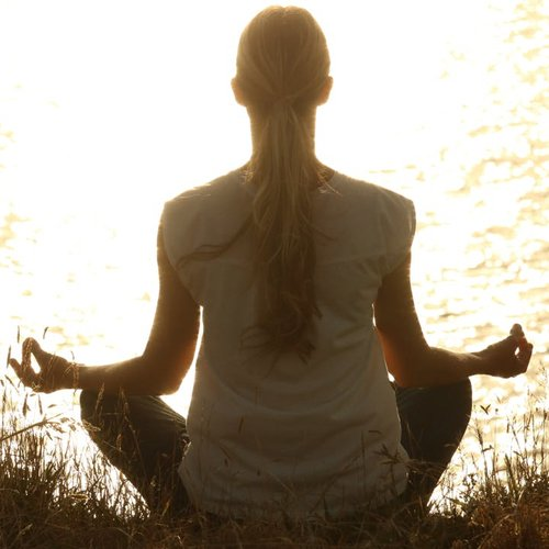Dr Della Parker_Try These Deep Breathing Exercises To Reduce Stress