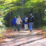 Our Favorite Portland Area Scenic Hikes