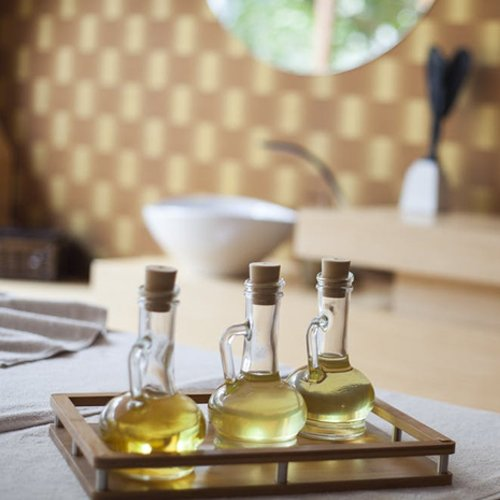 Dr Della Parker_3 Natural Ingredients To Avoid in Skincare-1