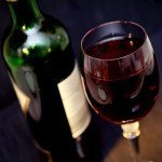 3 Things Every Woman Should Know About Wine and Her Health