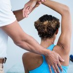 Finding Balance With Naturopathy and Physical Therapy