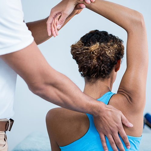 Dr Della Parker_Finding Balance With Naturopathy and Physical Therapy-1