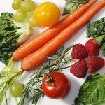 Nutrition Response Testing For Your Health