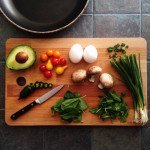 Your Guide To Integrative Nutritional Counseling
