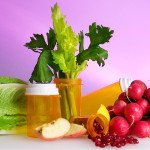 How Integrative Nutrition Can Change Your Life