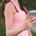3 Health and Wellness Apps That Can Change Your Life