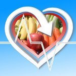 Making Heart Health a Priority