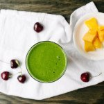 Delicious Morning Juice Recipes For The Whole Family