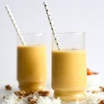 3 Decadent Smoothies and Cold Pressed Juices That Fight Inflammation