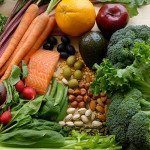 3 Things You Should Know About The Real Food Diet