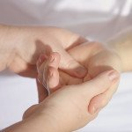 Relieving Pain and Reducing Tension with Massage Therapy