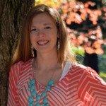 Meet Yvonne Schroeder, Massage Therapist at Stellar Health & Wellness