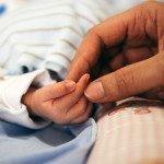 Depression and Motherhood – Destigmatizing Baby Blues