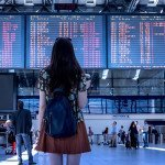 3 Naturopathic Essentials for Traveling This Summer