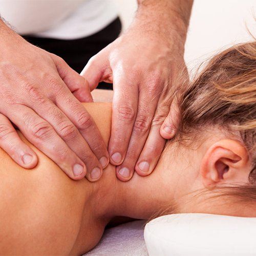 Stellar_Health_What's the Difference Between Swedish and Deep Tissue Massage