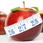 Integrative Nutrition Counseling is More than Diet