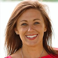 Amy Harvesty Integrated Nutritionist