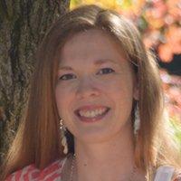 Yvonne Shroeder Massage therapist