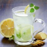 Natural Remedies to Help You Through the Winter