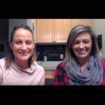 Stellar Mommies Talk Diet Fads!