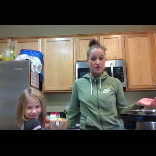 Dr Della Parker_Stellar Kitchen_Beef Stew