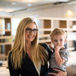 Time Management Tips for Working Moms
